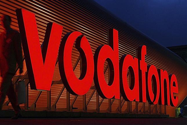 Vodafone ofrece nuevas soluciones tecnológicas para pymes