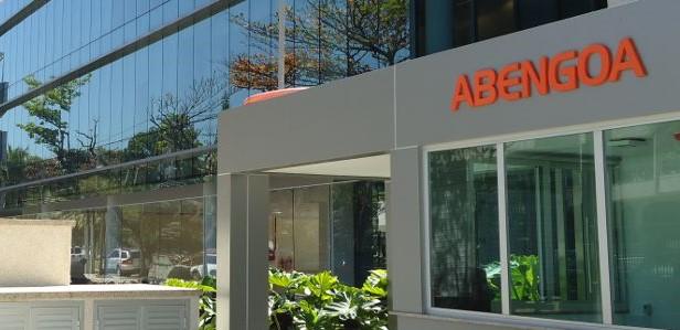 La planta Xina Solar One de Abengoa bate récords de producción