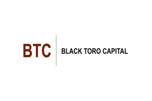 Black Toro Capital, mejor Private Equity de España 2016