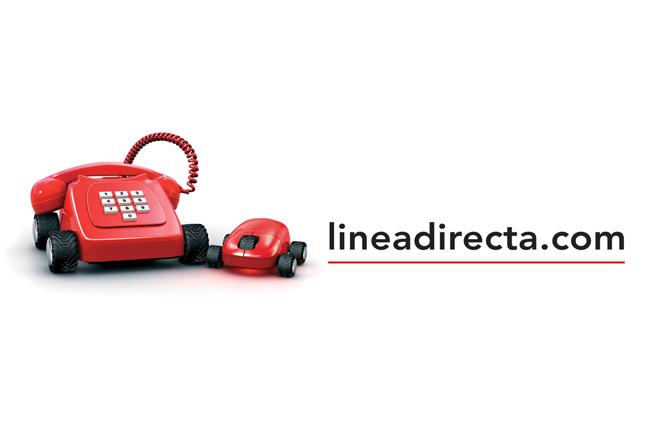 Línea Directa alcanza los tres millones de clientes