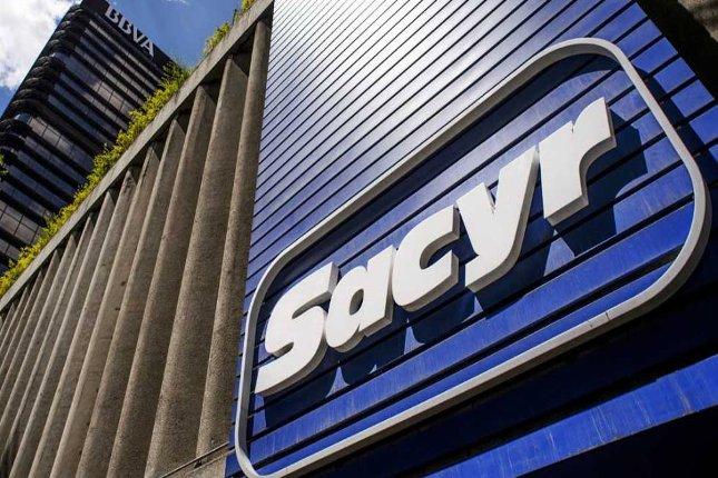 Sacyr obtendrá beneficios de su división de concesiones en 2021
