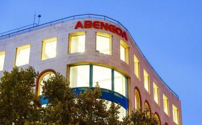 Abengoa prevé casi triplicar sus ingresos en diez años