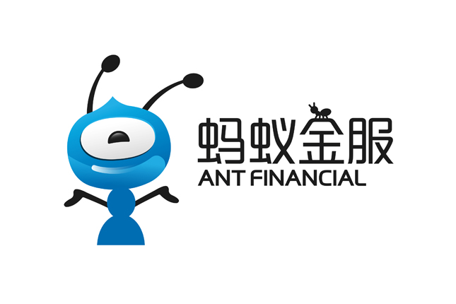 Ant Financial adquirirá MoneyGram por 1.133 millones de euros