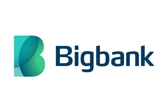 Diego Azorín, nuevo director general de Bigbank en España