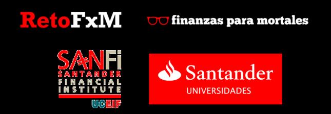 Banco Santander promueve la iniciativa 'Finanzas para Mortales' con estudiantes de Cantabria