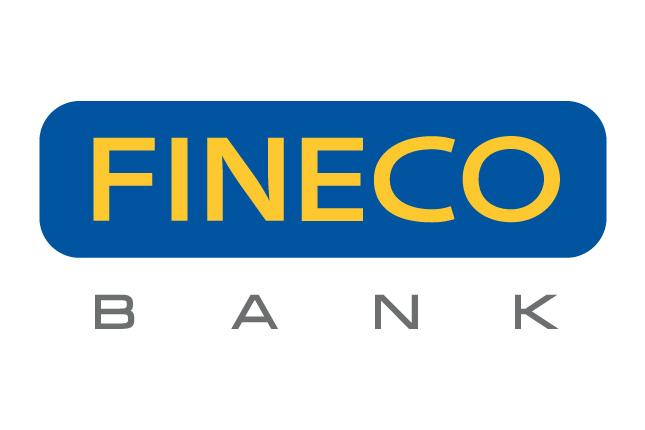 Fineco abre nueva oficina en Donostia