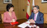 Banco Santander certifica su compromiso con Cantabria