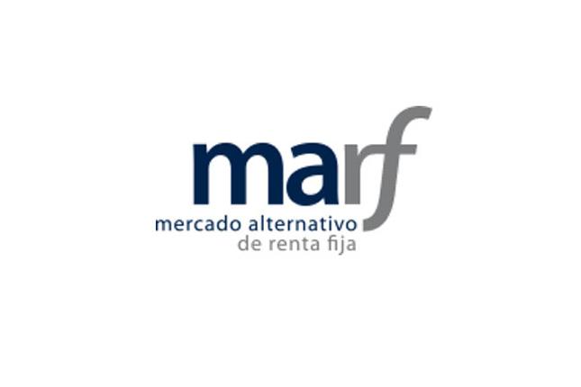 MARF aprueba programa de pagarés del Fondo de Titulización IM SUMMA 1