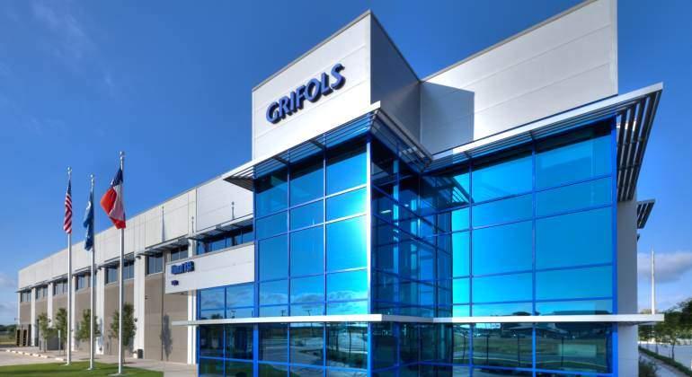 grifols-edificio