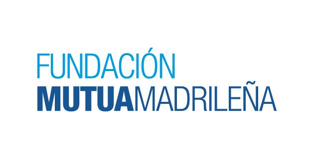 Fundación Mutua Madrileña invita a la Exposición de Franz Erhard Walther en el Museo Reina Sofía