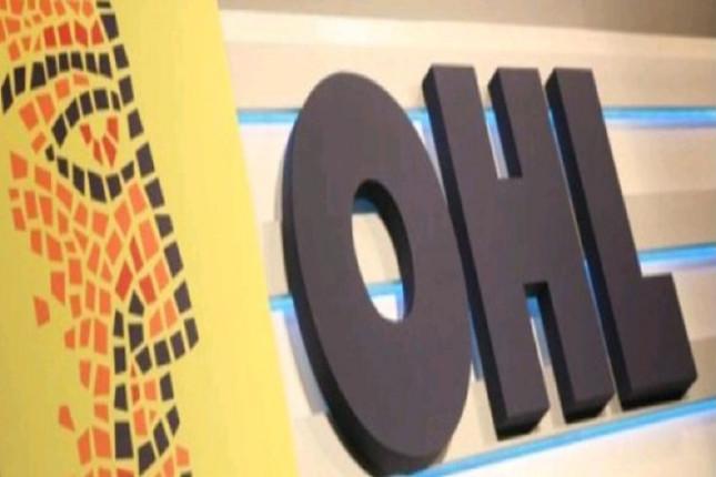 OHL reduce un 98% sus pérdidas gracias a los ajustes