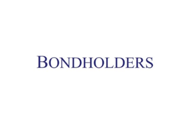 Bondholders será el 'trustee' de las emisiones de bonos de la Agencia India de Energías Renovables