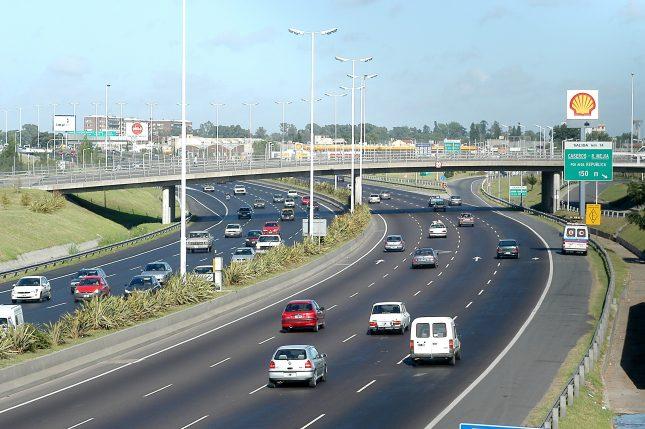 Abertis logra en Argentina un acuerdo para extensión de concesiones a cambio nuevas inversiones en la red vial