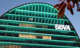 BBVA, número uno mundial en servicios de banca móvil