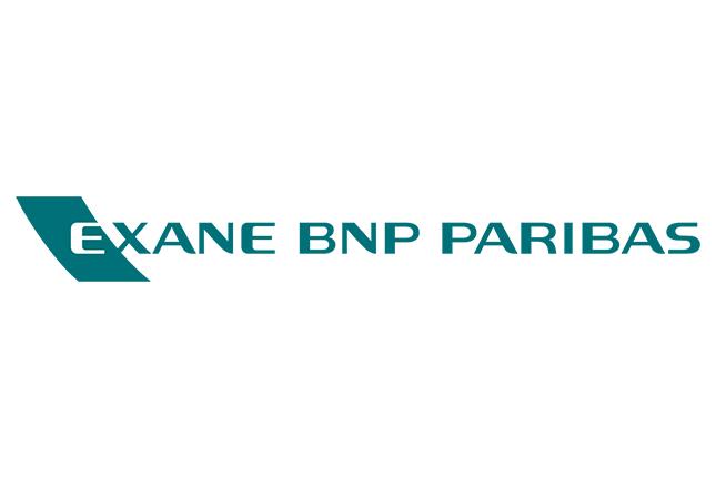 Exane BNP Paribas, líder en análisis de renta variable paneuropea