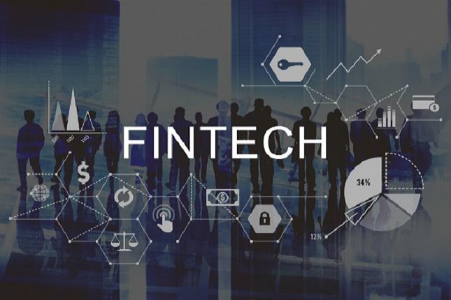 Felaban: las 'fintech' deben regularse como la banca tradicional