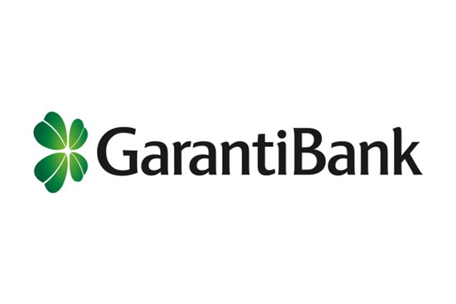 Garanti lanza las tarjetas Shop&Fly