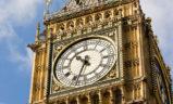 El Banco de Inglaterra pide a las entidades que se preparen para un posible post-Brexit no pactado