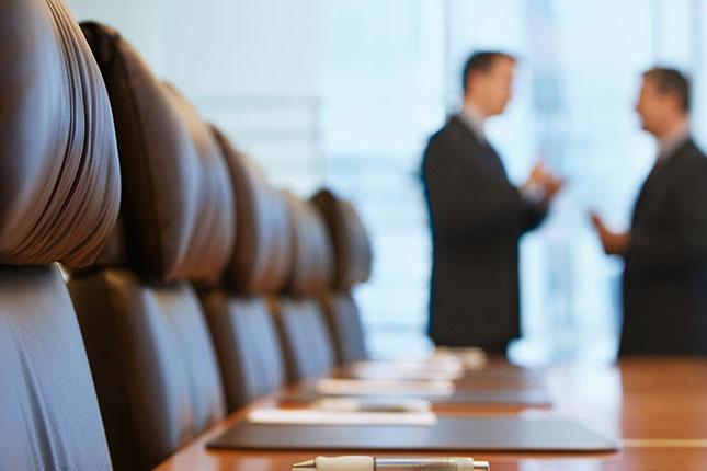 despacho-de-abogados-en-madrid