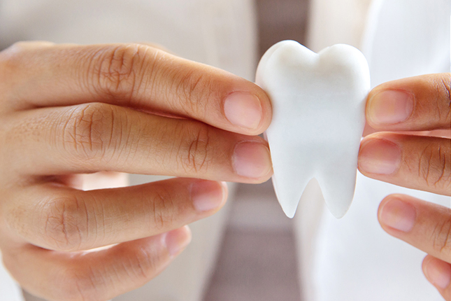 Póliza-dental