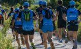 "Banco Sabadell en la ""Oxfam Trailwalker Euskadi 2017"""