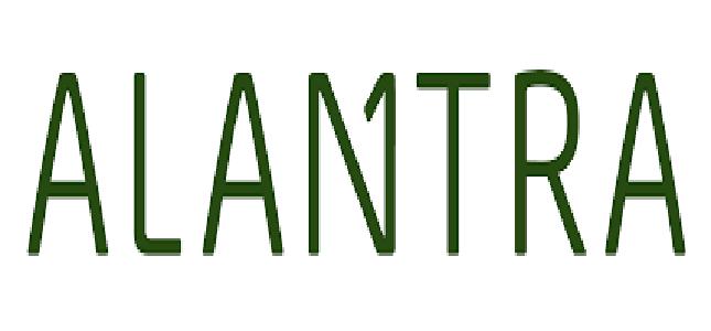 Alantra abre una oficina de banca de inversión en Viena
