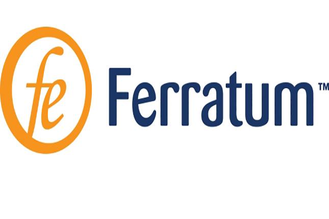 Ferratum Bank lanza su banco móvil en España