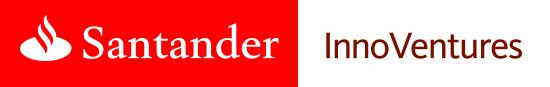 Santander InnoVentures invierte en PayJoy, novedosa tecnología para financiar móviles