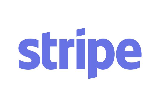 Stripe firma un acuerdo con AliPay y WeChat Pay