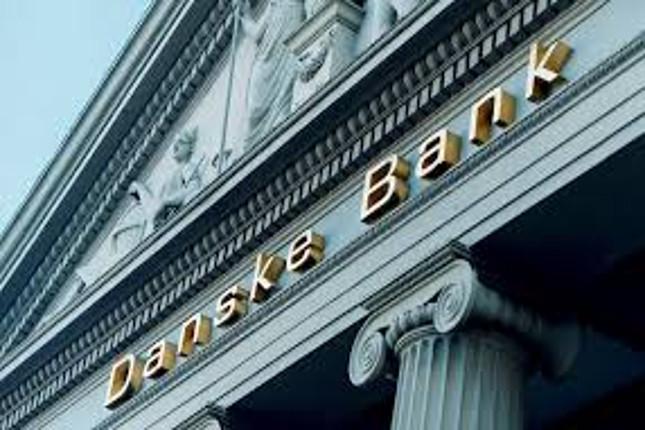 "Danske Bank y Moller-Maersk, autorizadas a controlar una ""Start Up"""