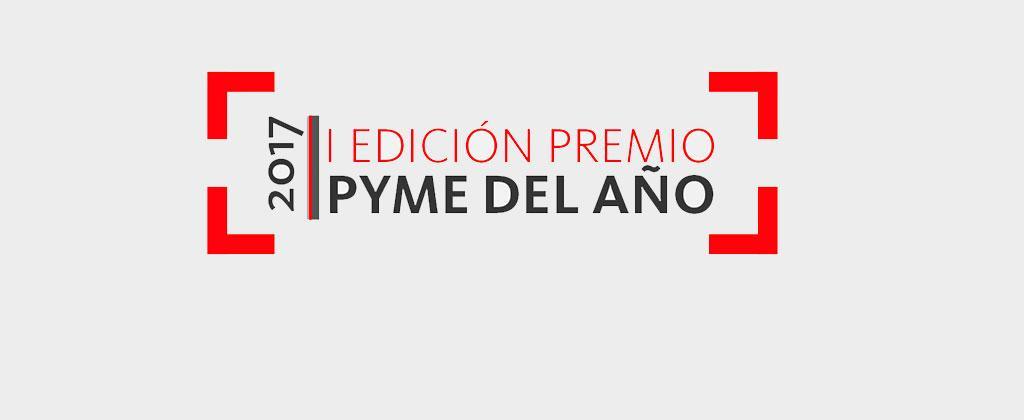 Banco Santander y la Cámara de Comercio de Mallorca apoyan el Premio Pyme del año 2017