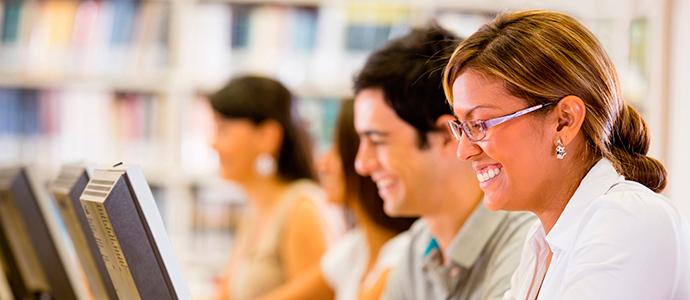Banco Santander y la Universidad de Zaragoza analizan las buenas prácticas docentes con apoyo en las TIC