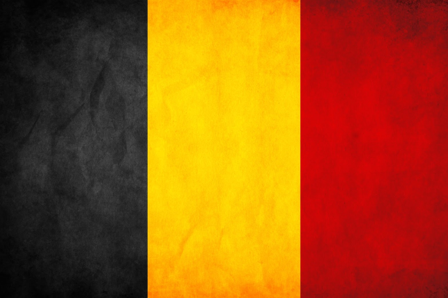 Bélgica contempla acabar con el secreto bancario