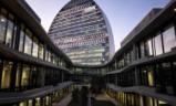 BBVA reduce su previsión de crecimiento de la inversión en vivienda para 2018