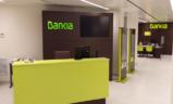 Bankia adelanta de nuevo el pago de las pensiones