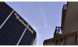Banco Sabadell vende su depositaría a BNP Paribas