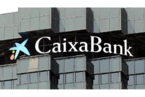 CaixaBank coloca una emisión de 'CoCos' de 750 millones
