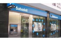 Banco Sabadell y Restalia Holding renuevan alianza de apoyo a los franquiciados