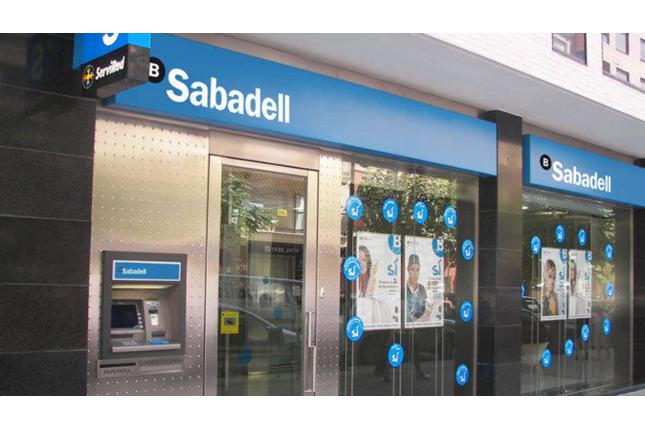 Moody's confirma el rating de deuda senior de Sabadell en 'Baa3'