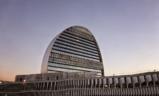 BBVA recorta su estimación de crecimiento de la economía española
