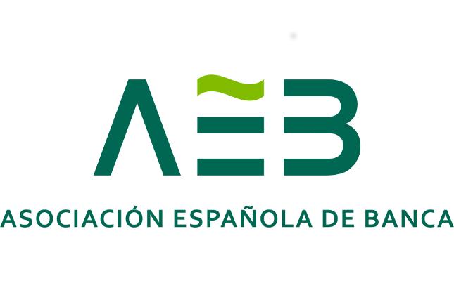 La AEB renueva su imagen corporativa y su web