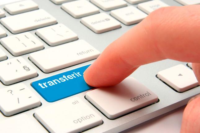 Los bancos españoles ya pueden hacer transferencias inmediatas