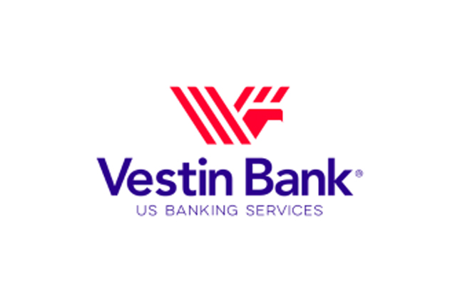 Vestin Bank prevé entrar en el mercado europeo