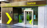 Acuerdo de Bankia y la Fundación CB Granada