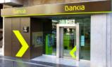 Bankia patrocina al club de baloncesto TAU Castelló