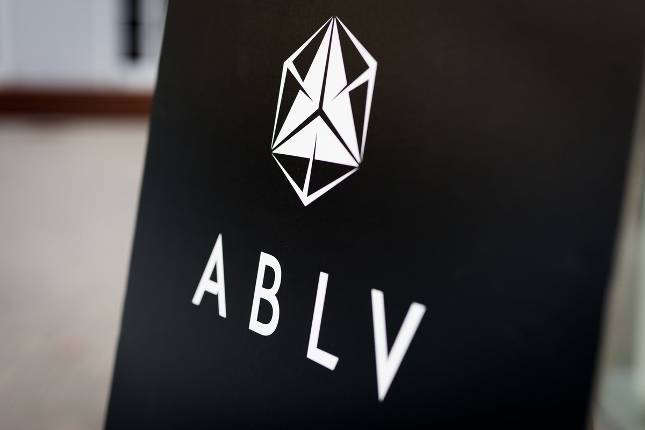 "ABLV, declarado ""no viable"" por el supervisor europeo"