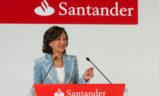Presentación de resultados Santander 2017