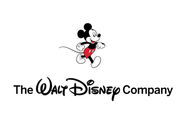Disney registra una caída en sus ganancias