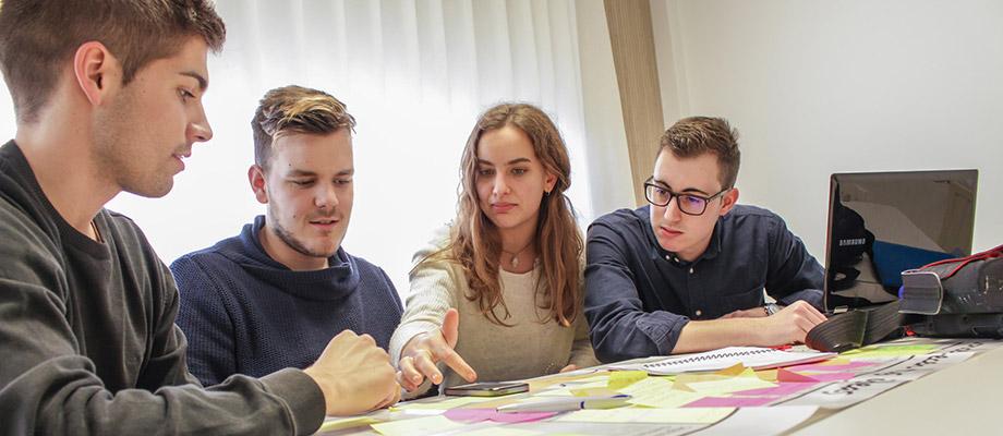 #ExplorerDay, la cita por el emprendimiento joven que promueve Banco Santander