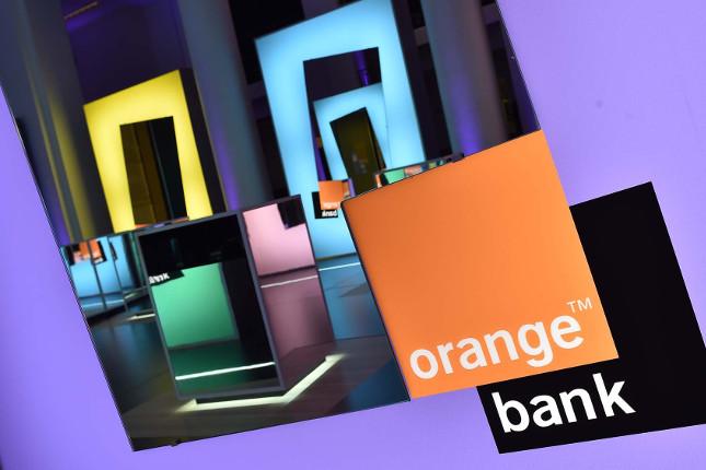 Orange Bank empezará a ganar dinero en España en 2023